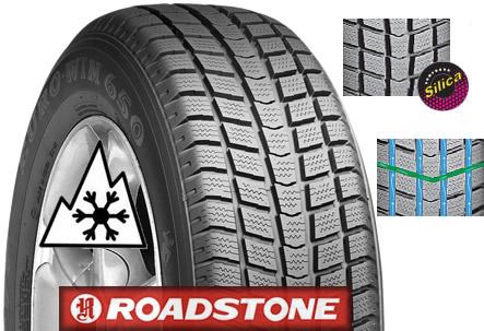 roadstone-euro-win-650