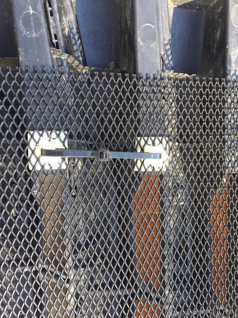 В гидроизоляция екатеринбурге технониколь